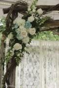 wedding arbor-49