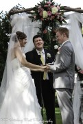 wedding arbor-51
