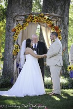 wedding arbor-62