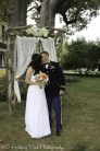 wedding arbor-64
