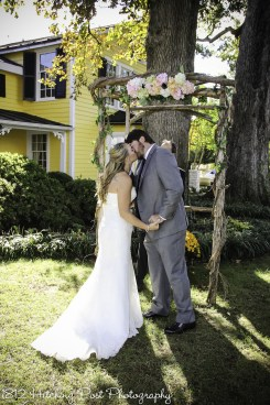 wedding arbor-69
