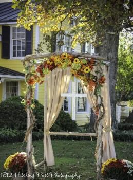 wedding arbor-70