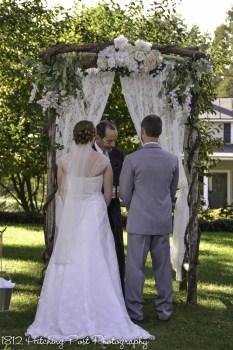 wedding arbor-72