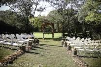 wedding arbor-73