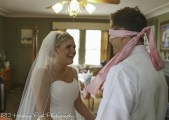 April Wedding-20