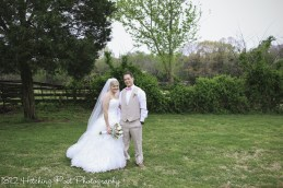 April Wedding-37