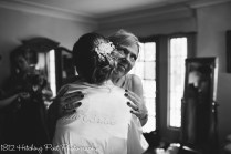 November wedding-10