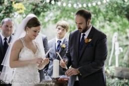 November wedding-11