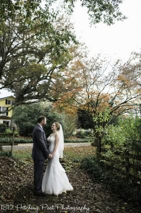 November wedding-17