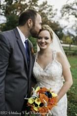 November wedding-18