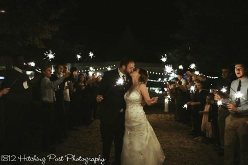 November wedding-25