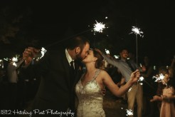 November wedding-26