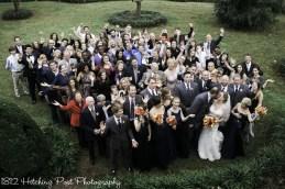 November wedding-39