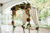 November wedding-8