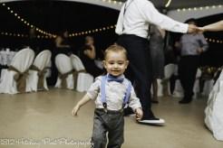 October OUtdoor wedding-14