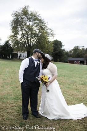 October OUtdoor wedding-3
