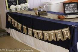 October OUtdoor wedding-33
