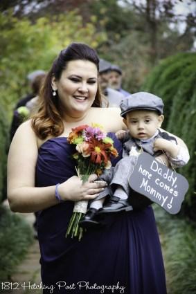 October OUtdoor wedding-41