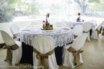 October OUtdoor wedding-46