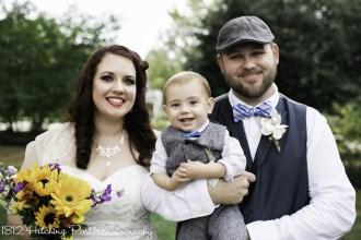 October OUtdoor wedding-49