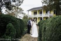 October OUtdoor wedding-5