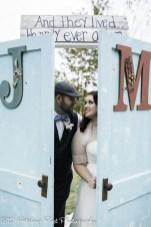 October OUtdoor wedding-53