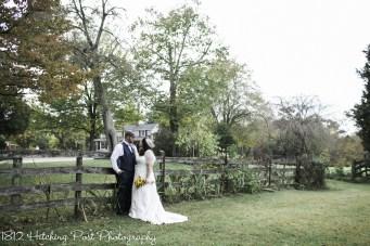 October OUtdoor wedding-54