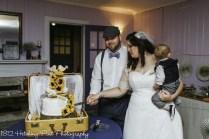 October OUtdoor wedding-9