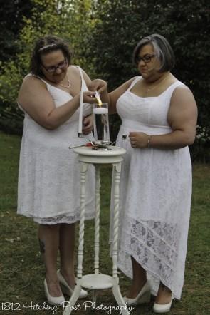 October Same Sex Wedding-13
