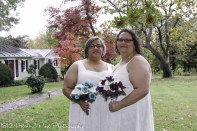 October Same Sex Wedding-19
