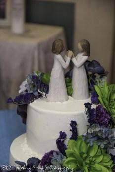 October Same Sex Wedding-4