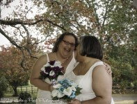 October Same Sex Wedding-6