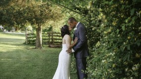 Featured All-inclusive Weddings
