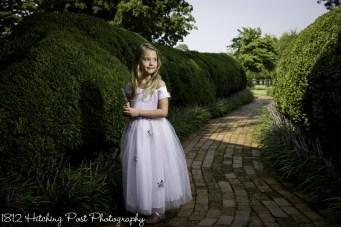 August Outdoor Wedding-10