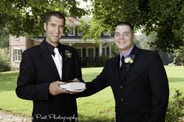 August Outdoor Wedding-17