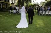 August Outdoor Wedding-20