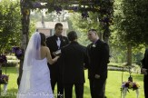 August Outdoor Wedding-21