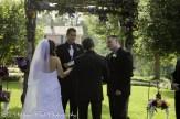 August Outdoor Wedding-21