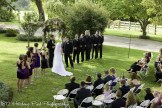 August Outdoor Wedding-22