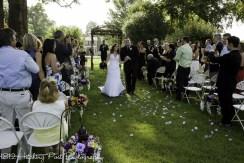 August Outdoor Wedding-25