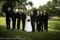 August Outdoor Wedding-31