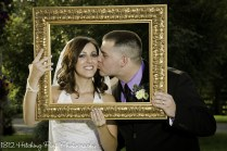 August Outdoor Wedding-32