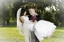 August Outdoor Wedding-36