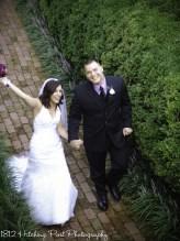 August Outdoor Wedding-62