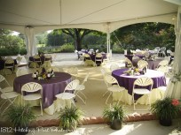 August Outdoor Wedding-64