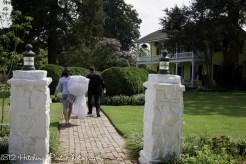 August Outdoor Wedding-8