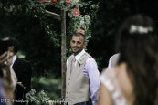 July Wedding-10