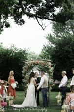 July Wedding-15
