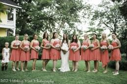 July Wedding-18