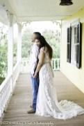 July Wedding-20